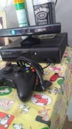 Xbox Elite, usado comprar usado  Brasilia