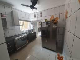 Vende - se casa no Condomínio Miguel Leão Lanna - Ikaray, Várzea Grande - MT
