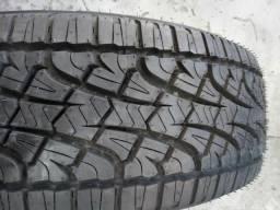 10 vezes sem juros!!! Pneu 245 65 17 Pirelli Scorpion ATR 0 Km