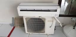 Ar Condicionado Philco 12mil BTUs