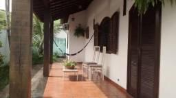 1101 ? Maravilhosa casa com piscina e churrasqueira no Colubandê