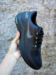 Tênis Nike Zoom Lançamento ( 38 ao 43 ) -- Ver Anúncio