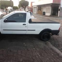 Fiat Strada 1.5 oportunidade imperdível