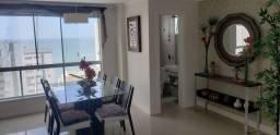 aluguel apartamento temporada/diária em Balneário Camboriú