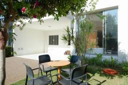 Casa Condomínio Zona Sul Londrina