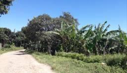 Vendo terreno 30000m2 no Mulungu próximo à praça em média 15k de Guaramiranga