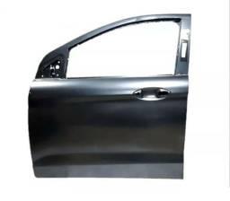 Porta Dianteira Esquerda Ford Ka 2014