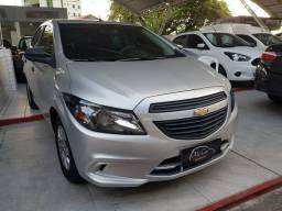 Chevrolet Onix joy 2019/19