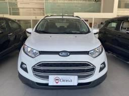 Ford ecosport se 2014/2015