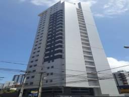 Manaíra, apartamento, 4 quartos, 2 vagas, excelente localização