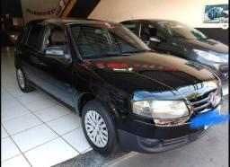 Financio !!! 2008 Volkswagen Gol · City (Trend)/Titan 1.0 T. Flex 8V 4p