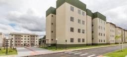D.R Lindo Apartamento 3 quartos no Santa Cândida