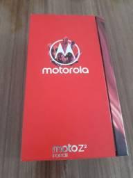 Motoz 2 force 6gb RAM 64gb leiam antes.