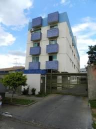 Apartamento - Código 1774