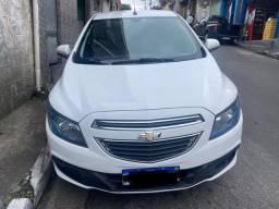 Chevrolet Ônix 2015 LTZ