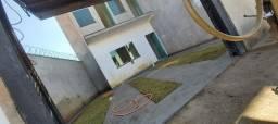 Duplex top parque Olimpico Governador Valadares