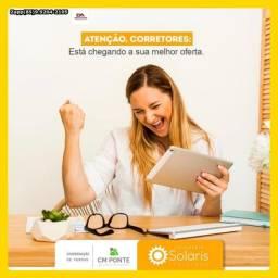 Título do anúncio: Loteamento Solaris em Itaitinga- Faça um otimo investimento-!@!