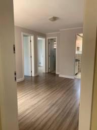 Apartamento 2 quartos - Sitio cercado
