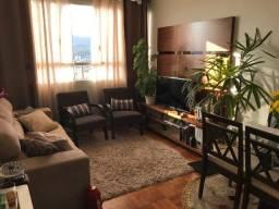 Alugo Apartamento 3 dormitórios - Prox. Rua dos Bancos - Centro Mogi das Cruzes-