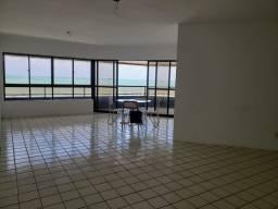 1780 - Apartamento Localizado em Candeias - Vista p/ Mar - 04Qtos/04Suítes - 03 Vagas