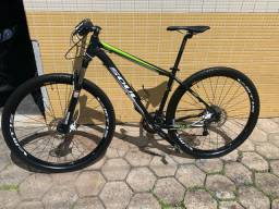 Vendo bike soul aro 29