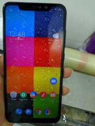 Troco xiaomi 6 pro por iPhone 6s