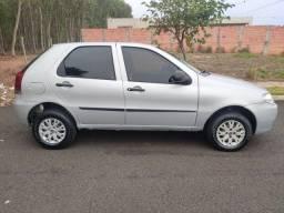 Fiat Palio Fire 2015/2015 - Novíssimo