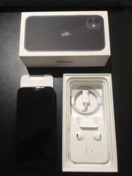 IPhone 11 64 gigas semi novo