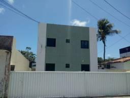 Apartamento em área privilegiada de Mangabeira IV