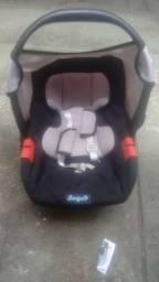 Bebê Conforto e Carrinho de Bebê!!!
