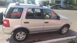 Vendo/Negocio Troca Ford EcoSport