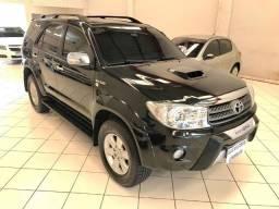 Toyota SW4 SRV 4x4 Diesel 7 Lug
