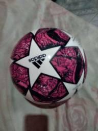 bolas de futebol Adidas Champions League