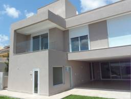 Manutenção Blindex e esquadrilhas de alumínio  portas e janelas