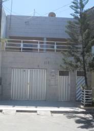 Linda casa no Henrique Jorge