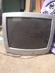 Televisão 50$ Reais