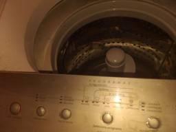 Maquina de lavar roupa ( centrífuga também )