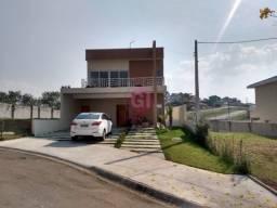 Intervale Aluguel, 3 Dormitórios Sendo 2 Suíte, 3 Banheiros, 6 Vagas de Garagem