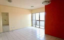 Apartamento 80m² em Promoção no Morada do Sol, 3 suítes, Lazer MKT52730