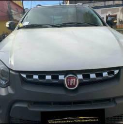 Fiat Strada ADV CD 1.8