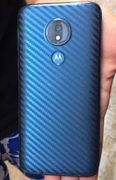 Moto G7 Power 64