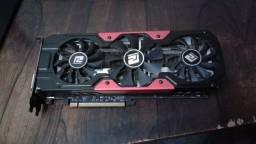 PowerColor Devil R9 270X