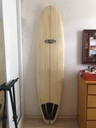 Prancha surf long new advance