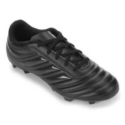 Chuteira Adidas Copa 20 - Tam 44
