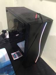 PC Game I5 Novo !