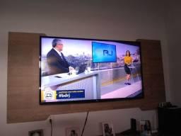 TV LG 50 smart LED Full HD já tem conversor digital
