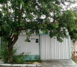 Casa Vila Saramandaia Igarassu