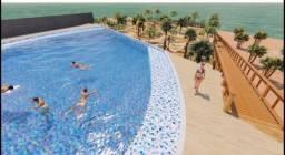 Ocean barra Residence condomínio Club estilo Resort