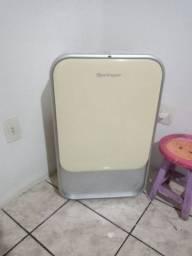 Ar condicionado portátil Springer 12000