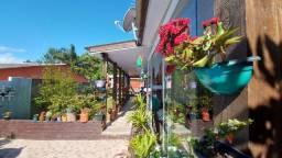 Velleda oferece lindo sítio, condomínio fechado, lazer e moradia, ac troca